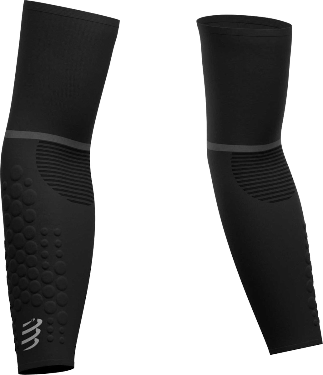 Návleky Compressport Armforce Ultralight 2020
