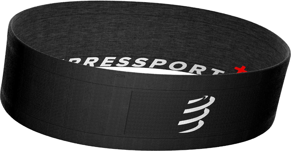 Opasok Compressport Free Belt