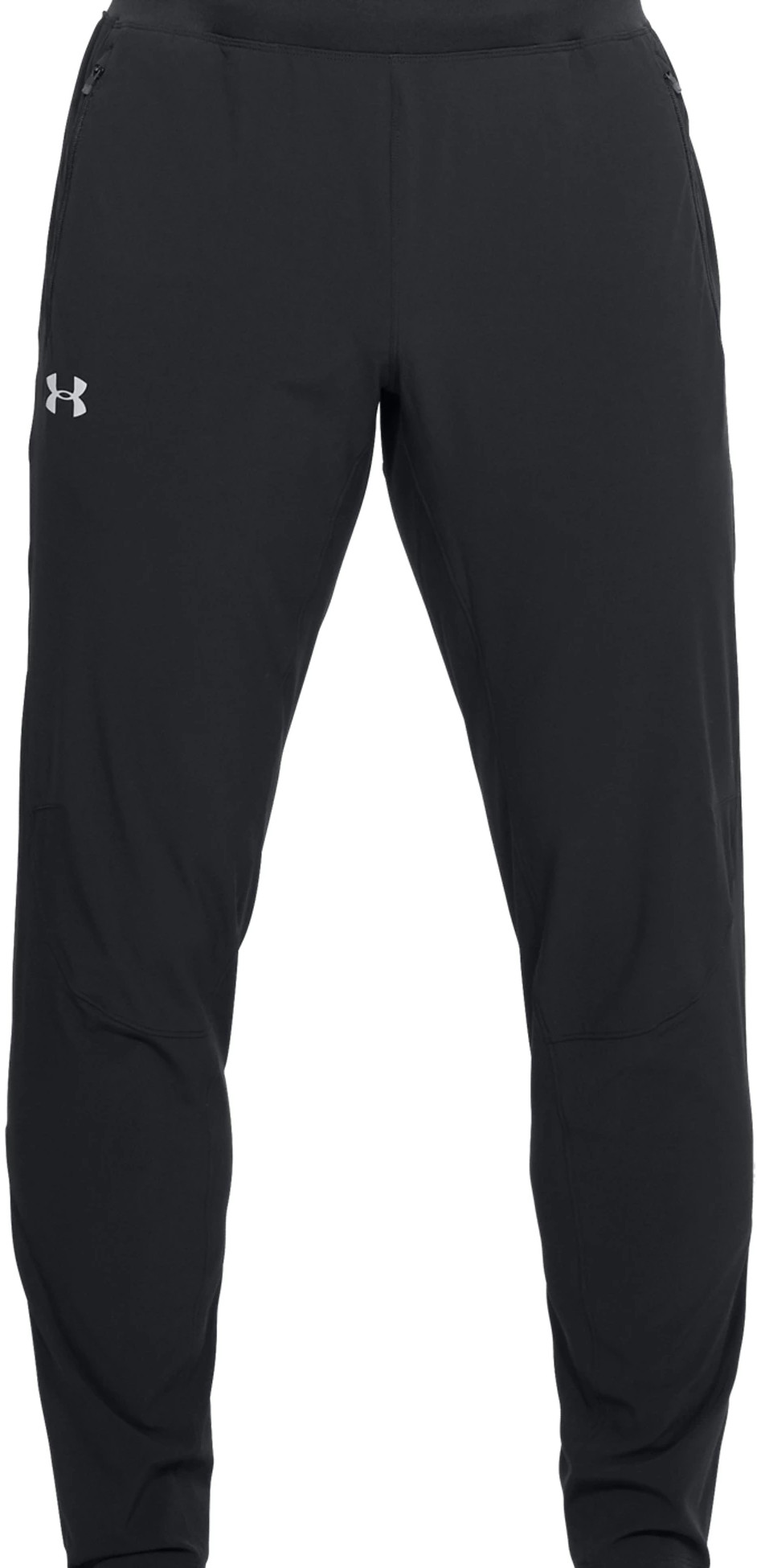 Nohavice Under Armour OUTRUN THE STORM SP PANT