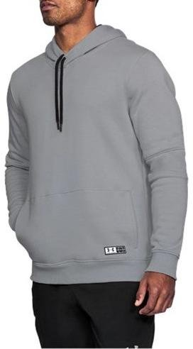 Mikina s kapucňou Under Armour UA Challenger II Hoodie