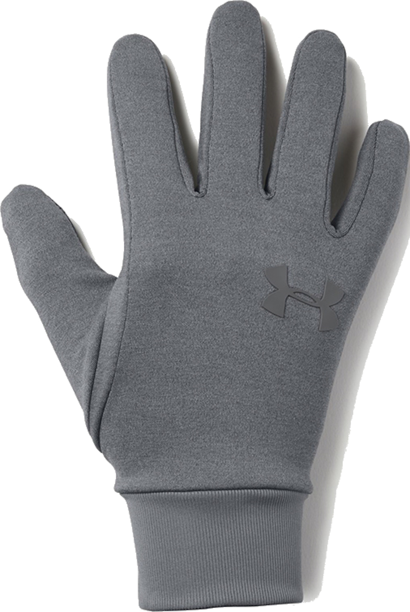 Rukavice Under Armour Men's Armour Liner 2.0