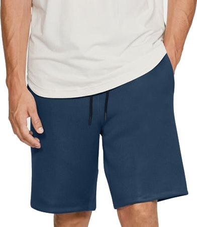 Šortky Under Armour UNSTOPPABLE MOVE SHORT