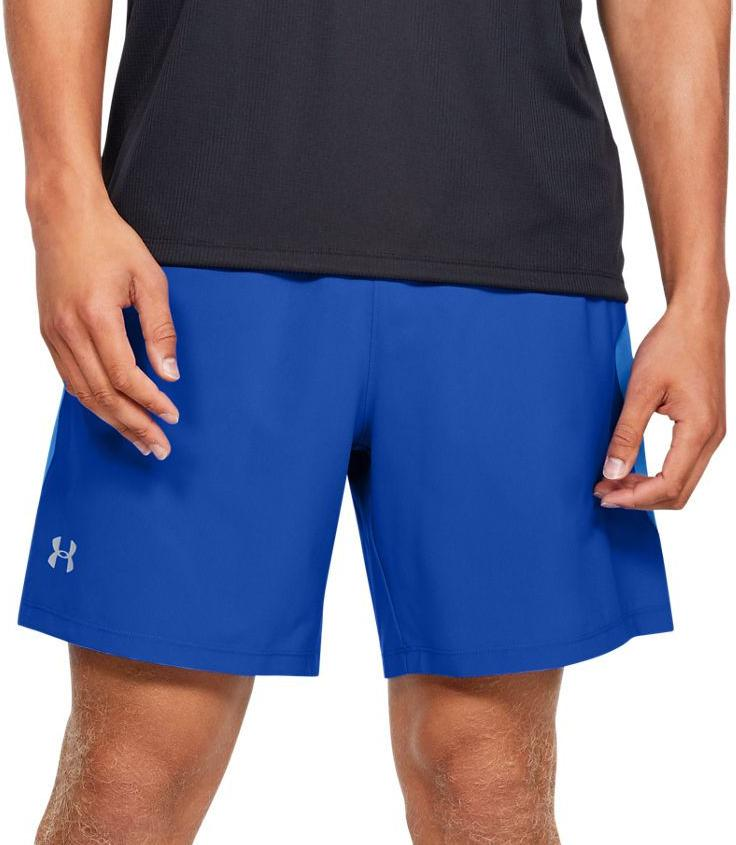Šortky Under Armour UA LAUNCH SW 7 SHORT