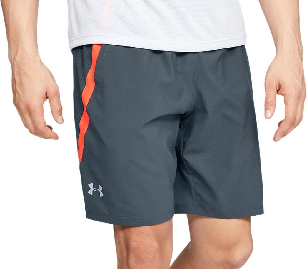 Šortky Under Armour UA LAUNCH SW 9'' SHORT