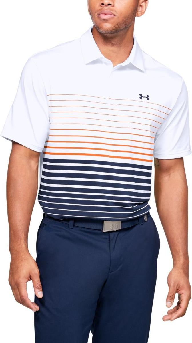Polokošele Under Armour UA Playoff Polo 2.0
