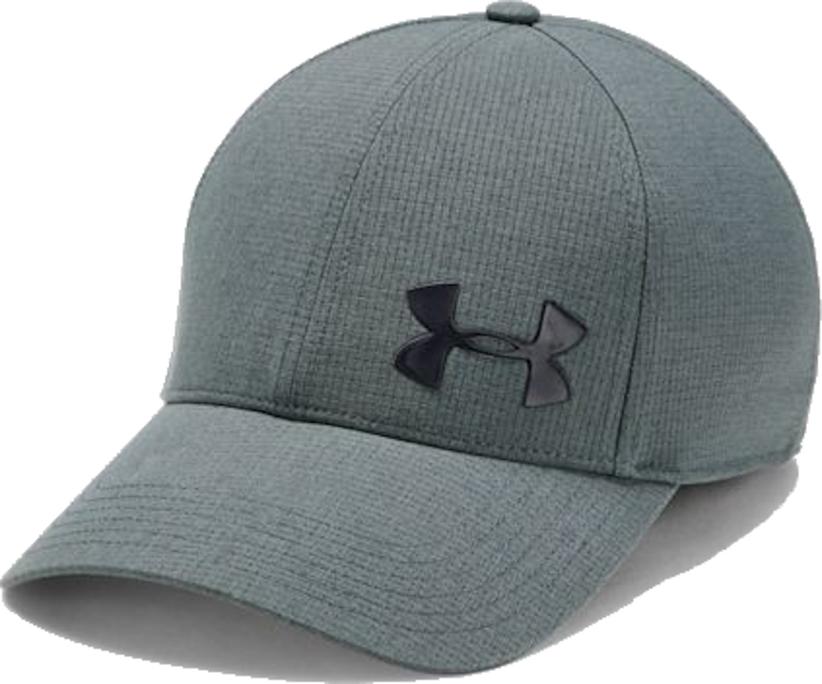 Šiltovka Under Armour UA Men s Airvent Core Cap 2.0