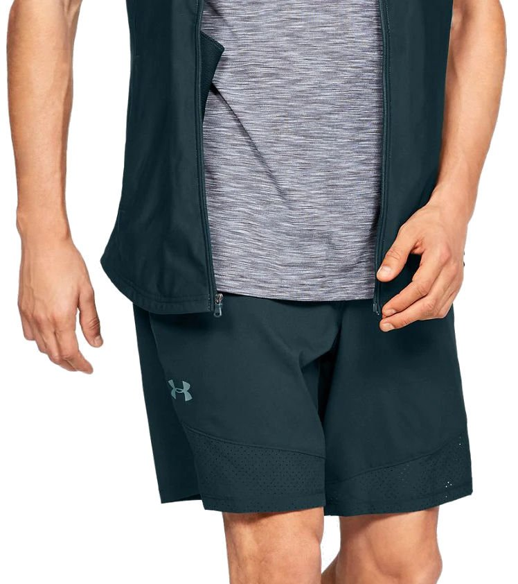 Šortky Under Armour Vanish Woven Short