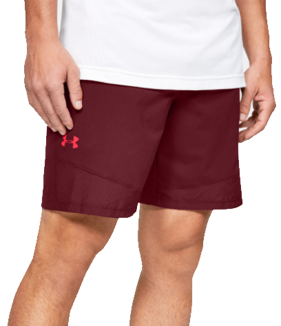 Šortky Under Armour Under Armour Vanish Woven Shorts