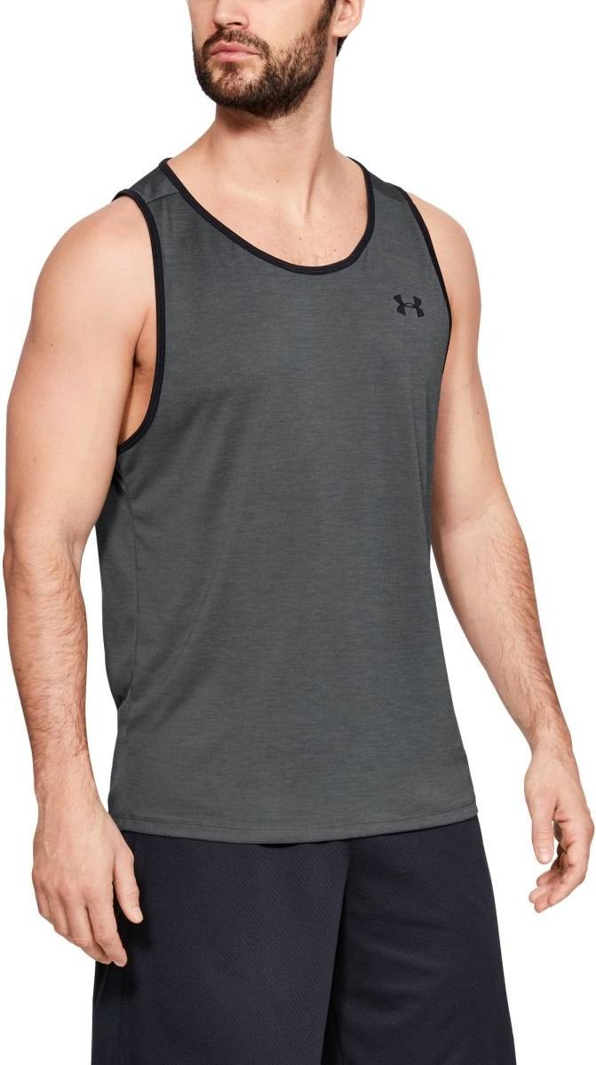 Tielko Under Armour UA Tech 2.0 Tank