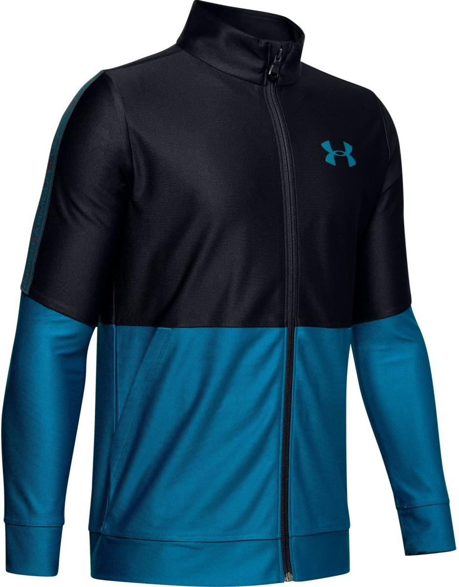 Bunda Under Armour UA Prototype Jacket