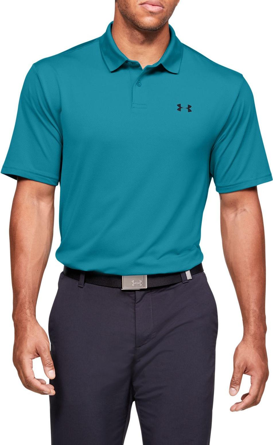 Polokošele Under Armour Performance Polo 2.0