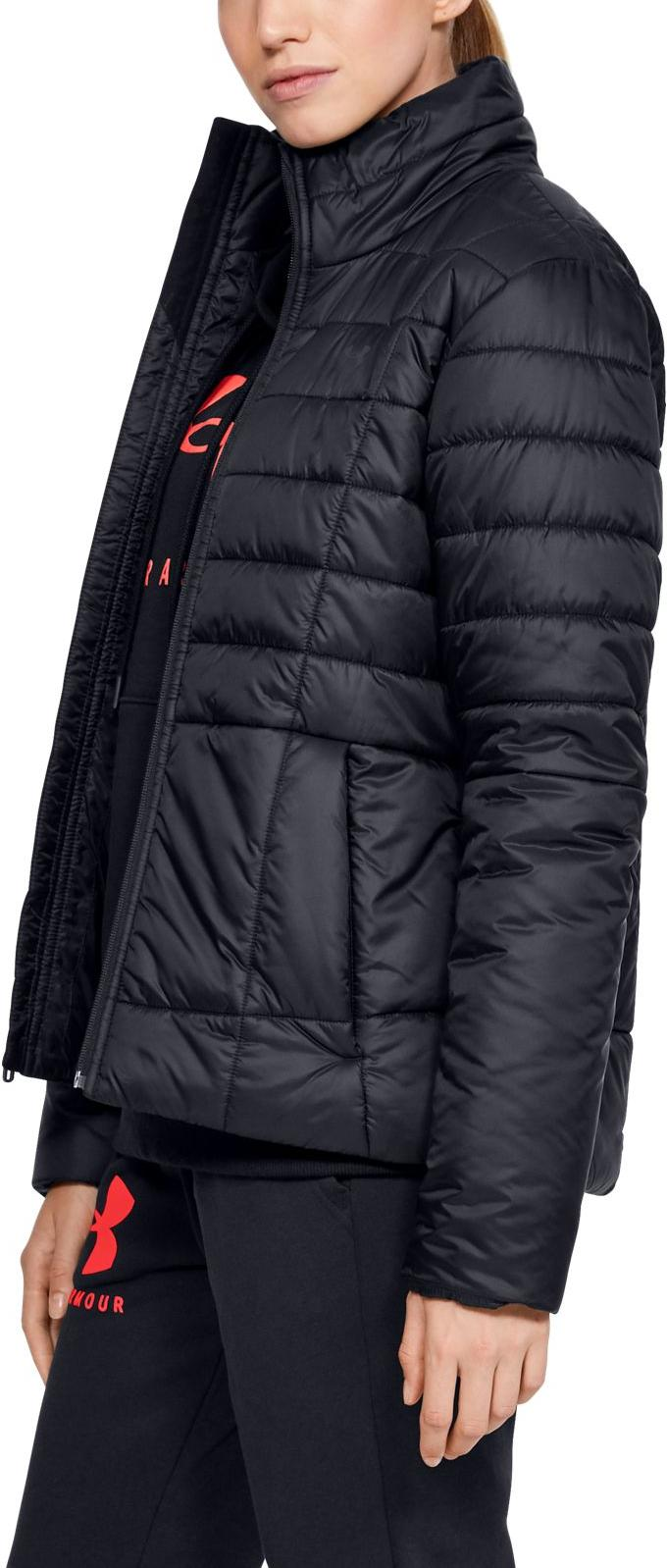 Bunda Under Armour UA Armour Insulated Jacket