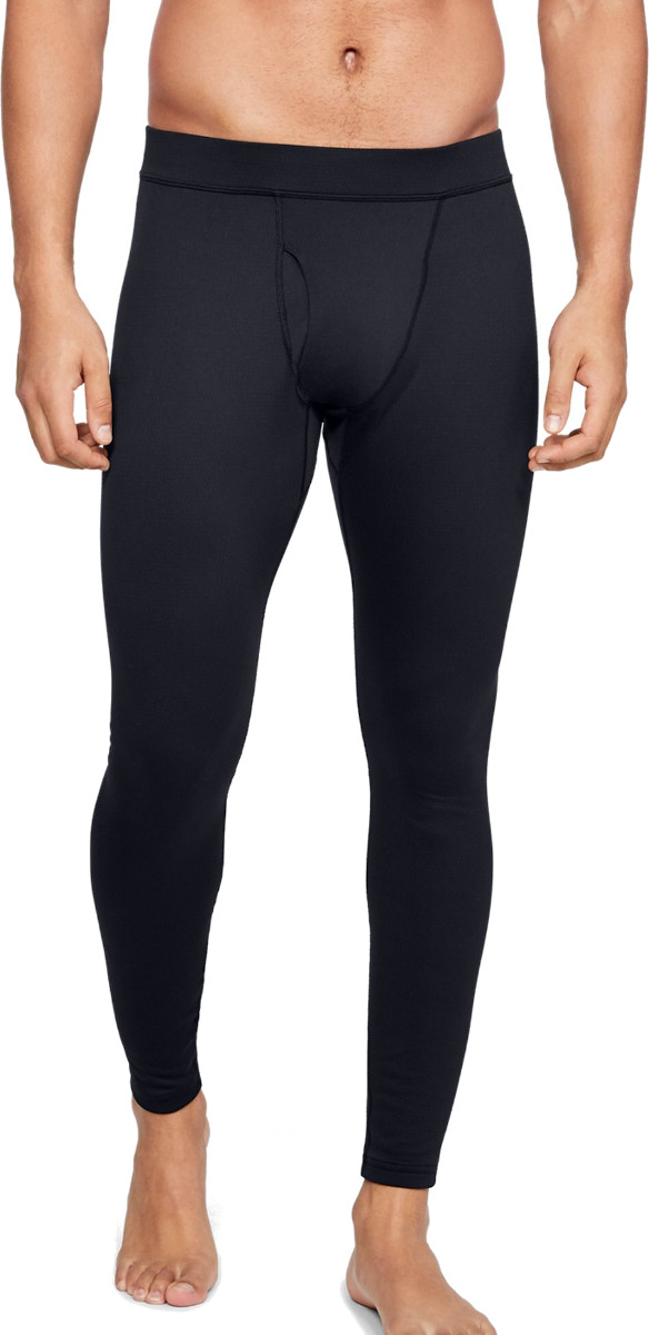 Spodky Under Armour ColdGear Base 3.0 TIGHT