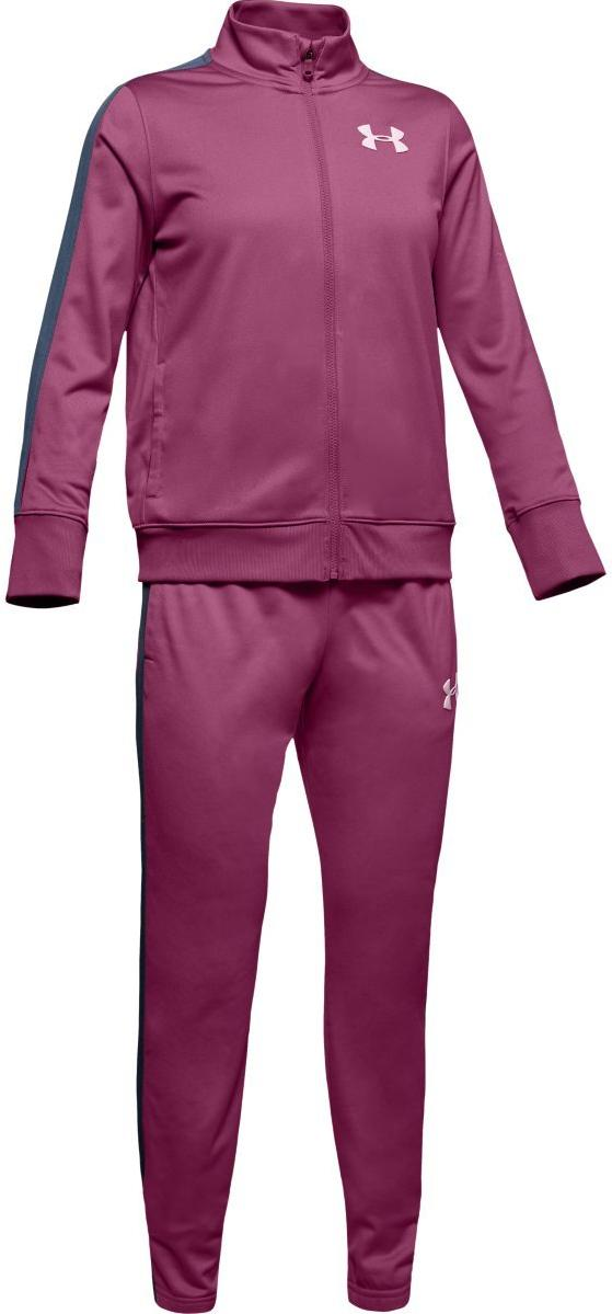 Súprava Under Armour EM Knit Track Suit