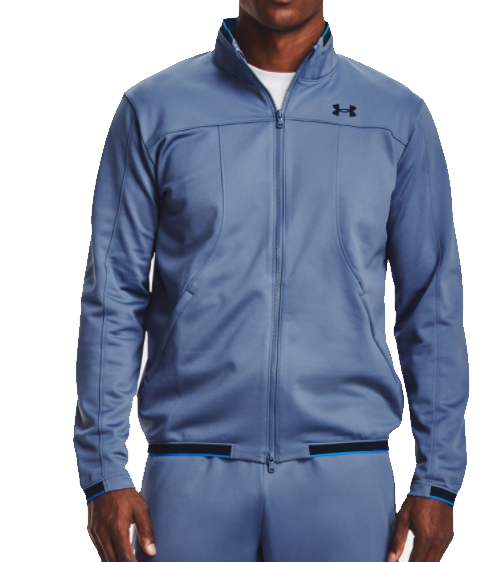 Bunda Under Armour UA Recover Knit Track Jacket