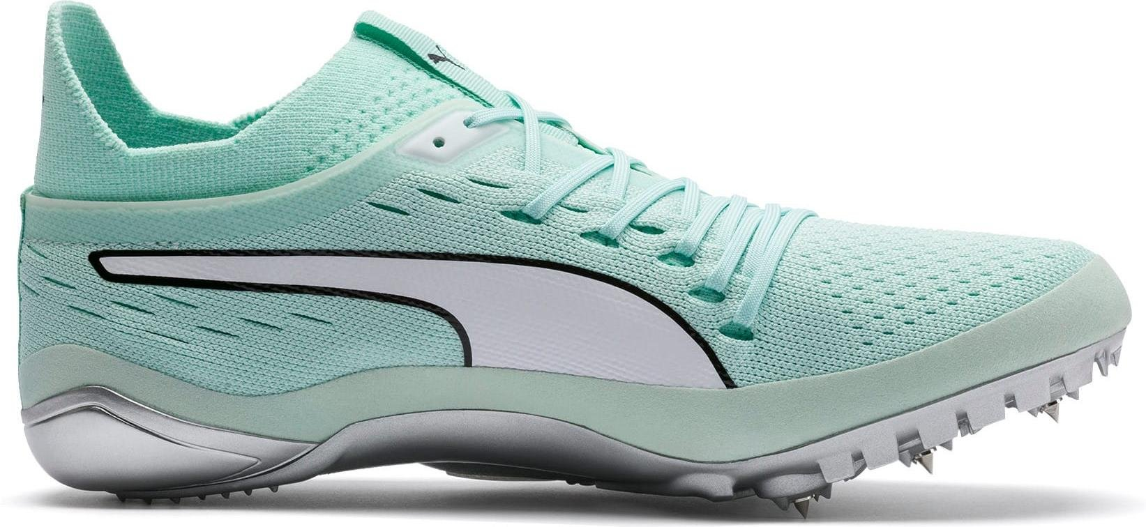 Tretry Puma evoSPEED NETFIT Sprint 2