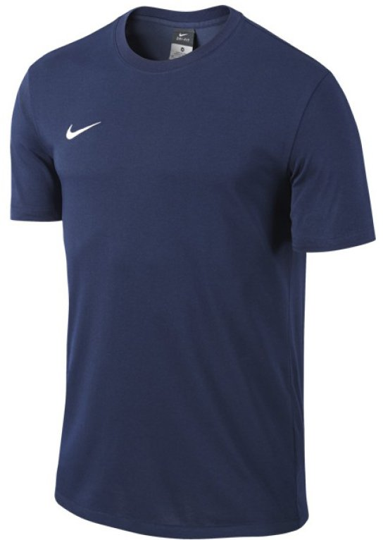 Tričko Nike Team Club Blend T-Shirt