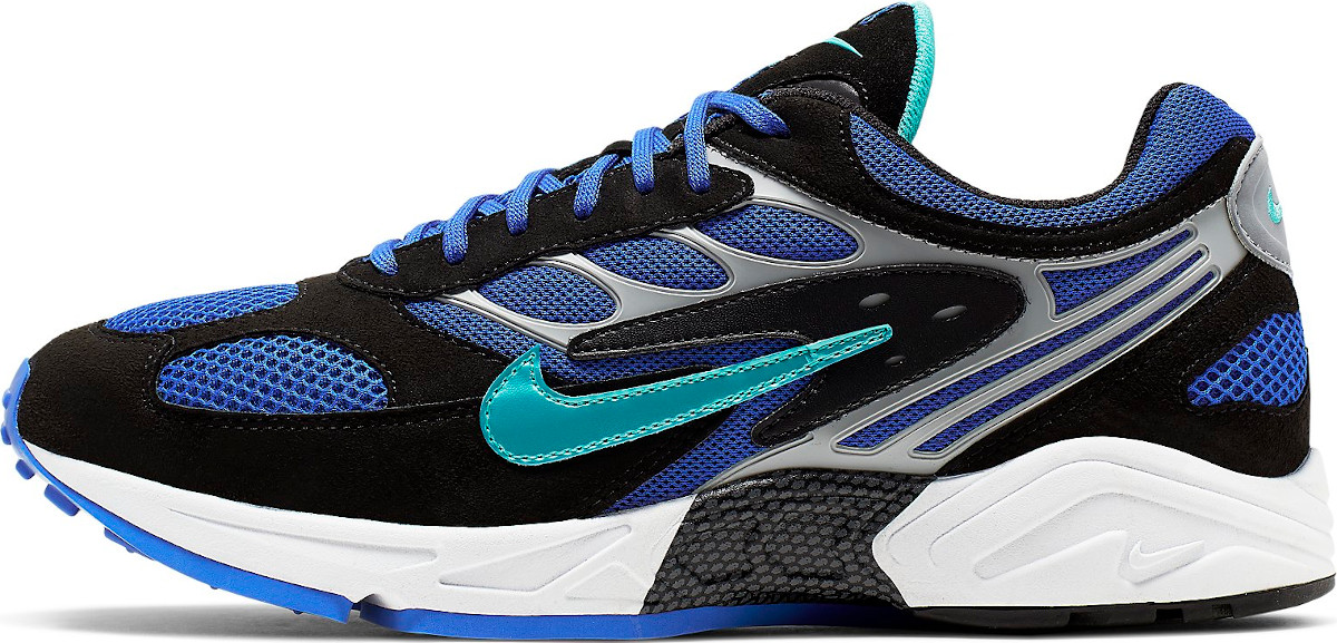 Obuv Nike AIR GHOST RACER