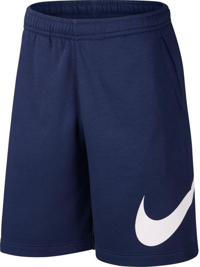 Šortky Nike M NSW CLUB SHORT BB GX