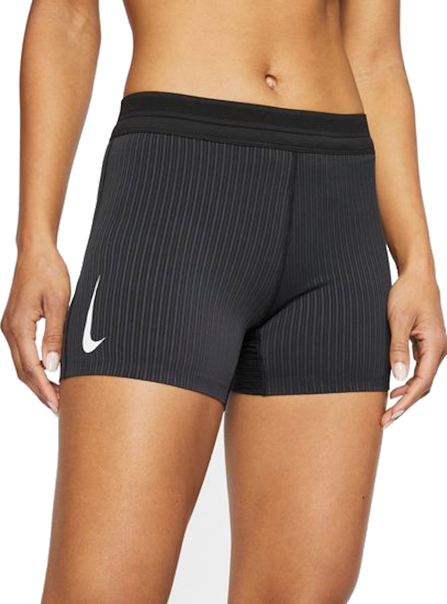 Šortky Nike W NK AEROSWIFT TIGHT SHORT