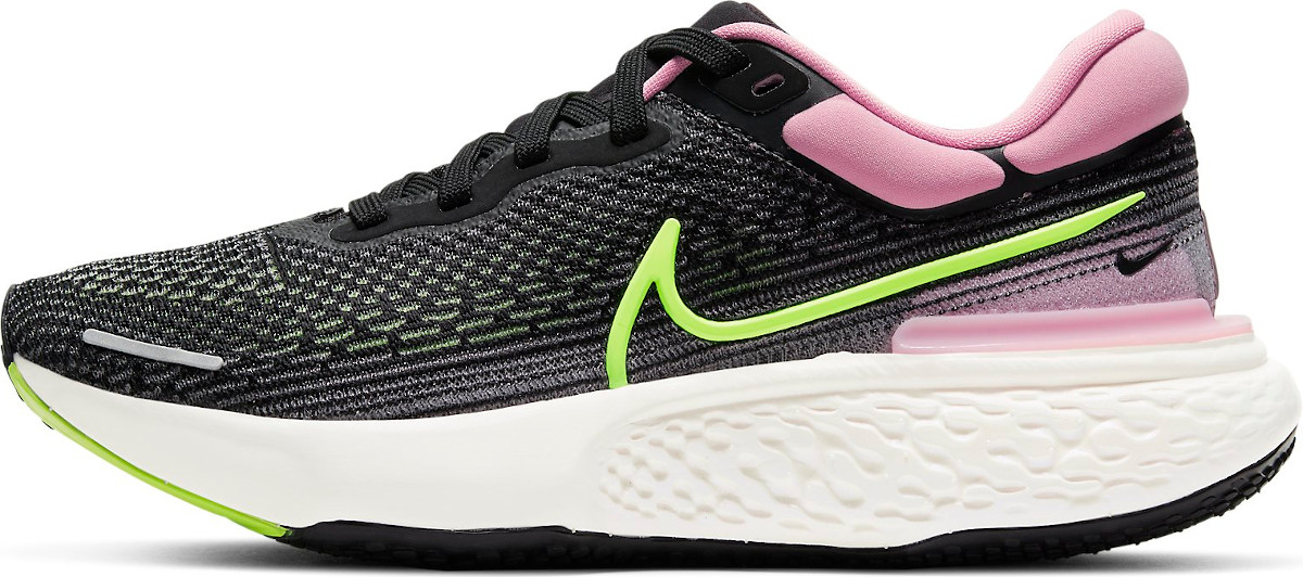 Bežecké topánky Nike WMNS ZOOMX INVINCIBLE RUN FK