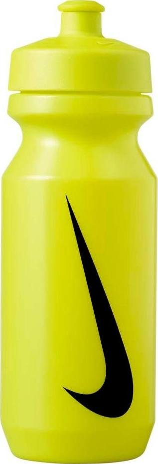Fľaša Nike BIG MOUTH BOTTLE 2.0 - 22 OZ